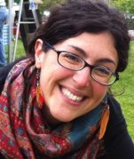 Adina Allen