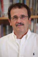 Yedidya Stern